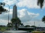 Viaggio Cuba, isla grande