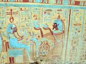 scoperta emozionante Luxor panini decorativi tavola Natale...