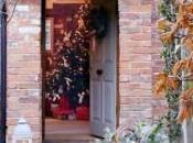 Apri porte Natale