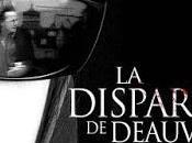 """""""Trivial Scomparsa Deauville"""" Sophie Marceau: thriller atmosfere struttura narrativa rimanda mente alle indimenticabili pellicole Alfred Hitchcock."""