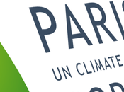 Parigi 2015 L'accordo Clima