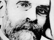 Suicidi sono Fatti Sociali Durkheim