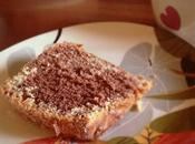 Molly cake panna montata cacao amaro