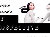 Prospettive: Omaggio parole Sabine Pigalle