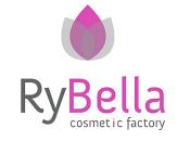 Trucchiamoci insieme prodotti RyBella!