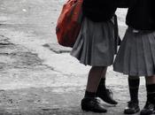 Fotografare bambini: consigli