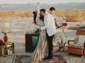 Proposal Generator Vashi: stupisci proposta matrimonio misura