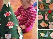 Albero Natale Montessori