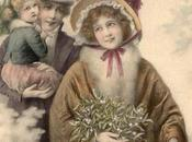 Victorian Christmas Traditions Curiosities.