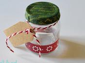 Idee Natale riciclo creativo