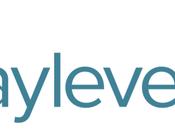 Qualche dato Payleven: smartphone