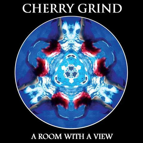 OCCHIO A: Cherry Grind