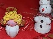 Bricolage... natalizio!!!