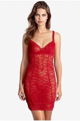 intimissimi lingerie donna inverno 2015 mamme a spillo