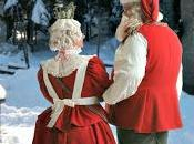 COME VESTI? Racconto Natale Federica Gnomo Twins