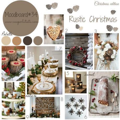 Moodboard#34_Rustic_Christmas