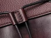 #OSSESSIVESOFISTICATEZZE: Berluti Horizon Backpack.