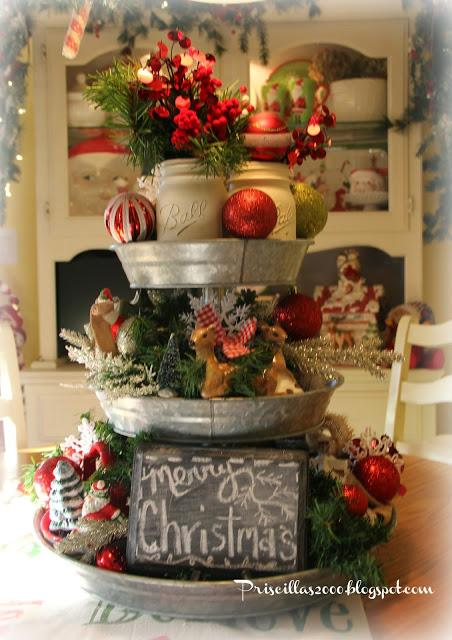 Image Result For Walmart Christmas Ornament Crafts