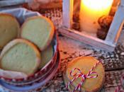 profumo delle feste sapor vaniglia