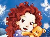 "Mini Recensione Gabby Ann"" Petrell Marie Ozbay"