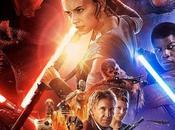 Star Wars Risveglio della Forza Recensione SPOILER]
