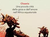 "Perché leggere ""Polvere rossa"" Beppe Gaido-Mariapia Bonanate-Ed.San Paolo"