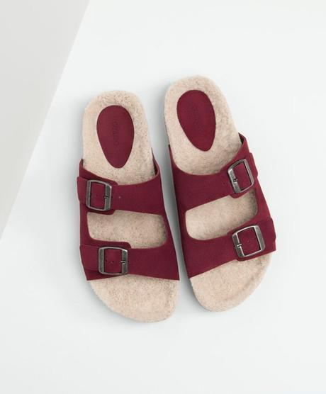 oysho-slippers