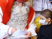 Make-a-Wish Natale