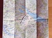 Tageskarte Euregio Bodensee: come viaggiare nella regione Lago Costanza