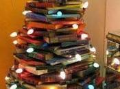 Leggere volare vivere!#9 Sempre Natale, sempre libri regalare