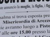 Licio Gelli, conte Ciampino