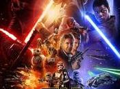 Star Wars- risveglio della sforza l'ode femminismo