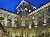 Palazzo Montemartini: soggiorno cinque stelle cuore Roma
