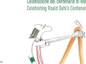 Verso centenario