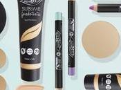PuroBio Cosmetics Istruzioni l'uso