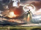 Enoch, libro degli angeli caduti Angeli Vigilanti
