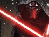 Star Wars VII: risveglio vintage basta, quasi)