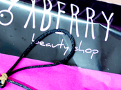 Talking about: Xberry beauty shop