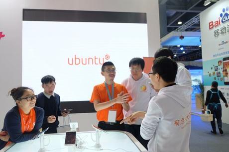 Giochi di slot ubuntu