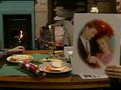 Quel cappone ripieno alla Bean tanto Natale...