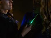 """Recensione Supergirl 1×08 """"Hostile Takeover"""""""