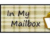 Mailbox (63)