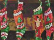 sconclusionatezze Natale