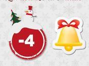 Quanto imperfetto Natale?