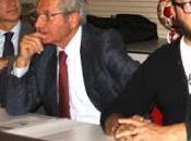 tifoso consiglio della Lega Pro: Gravina eletto David Miani Ancona)