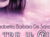 """Recensione Oltre buio respiro"""" Elisabetta Barbara Sanctis"""