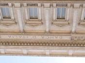 Banca d'Italia: ottimi ispettori, pessimo vertice