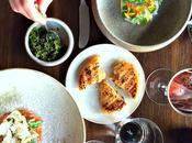 Copenaghen: guida alla scoperta della Nordic Cuisine