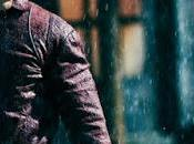 Into Badlands stagione (2015)