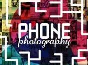 Perugia social photo fest (psfp): phone_photography